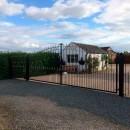 Private House Gates.jpg